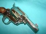 Colt Sheriffs Model 44 - 8 of 13