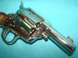 Colt Sheriffs Model 44 - 7 of 13