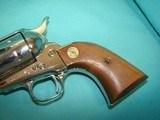 Colt Sheriffs Model 44 - 4 of 13