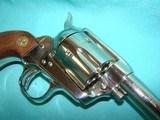Colt Sheriffs Model 44 - 6 of 13
