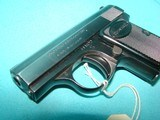 Browning Baby 25ACP - 3 of 7
