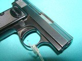 Browning Baby 25ACP - 5 of 7
