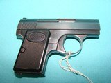 Browning Baby 25ACP - 4 of 7