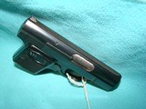 Browning Baby 25ACP - 7 of 7