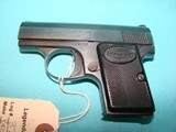 Browning Baby 25ACP - 2 of 7