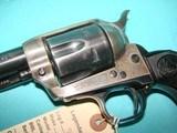 Colt SAA 2nd Gen - 2 of 12