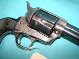 Colt SAA 2nd Gen - 8 of 12