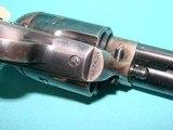 Colt SAA 2nd Gen - 12 of 12