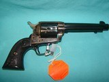 """Colt SAA 5.5"""" - 6 of 10"""