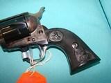 """Colt SAA 5.5"""" - 4 of 10"""