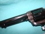 """Colt SAA 5.5"""" - 3 of 10"""
