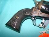 """Colt SAA 5.5"""" - 8 of 10"""