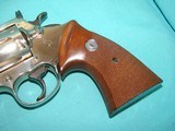 Colt Trooper MkIII - 9 of 16