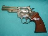 Colt Trooper MkIII - 7 of 16