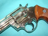 Colt Trooper MkIII - 8 of 16