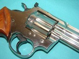 Colt Trooper MkIII - 3 of 16