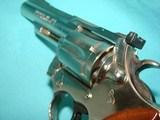 Colt Trooper MkIII - 12 of 16