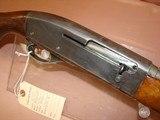 Remington 11-48 - 8 of 18