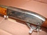 Remington 11-48 - 9 of 18