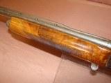 Remington 11-48 - 14 of 18