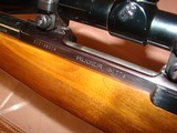 Ruger M77 270Win - 12 of 14