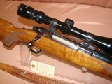 Ruger M77 270Win - 2 of 14