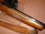 Ruger M77 270Win - 5 of 14