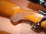 Ruger M77 270Win - 3 of 14
