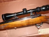 Ruger M77 270Win - 7 of 14