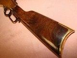Uberti Winchester 1866 Miniture - 8 of 17