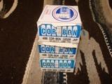 400Corbon JHP - 1 of 2