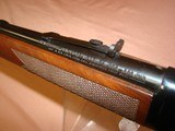 Winchester 94XTE - 10 of 12