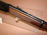 Winchester 94XTE - 3 of 12