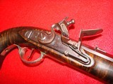 John Bergmann Flintlock - 2 of 18