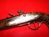 John Bergmann Flintlock - 13 of 18