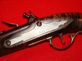 John Bergmann Flintlock - 14 of 18