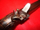 John Bergmann Flintlock - 8 of 18