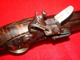 John Bergmann Flintlock - 9 of 18