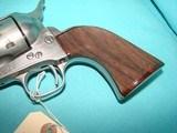 Colt SAA - 3 of 10