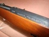 Ruger 10/22 Fullstock - 11 of 15