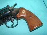 Colt Diamondback 22 - 10 of 14