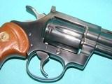 Colt Diamondback 22 - 4 of 14