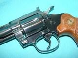 Colt Diamondback 22 - 9 of 14