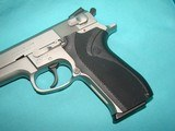 S&W 5906 - 3 of 9