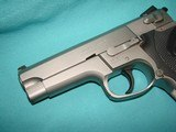 S&W 5906 - 2 of 9