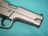 S&W 5906 - 6 of 9