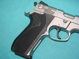 S&W 5906 - 7 of 9