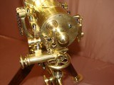 Gatling Gun Co 1876 - 7 of 14