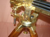 Gatling Gun Co 1876 - 6 of 14