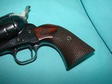 Colt SAA Wiley Clapp 44 Russian - 3 of 11